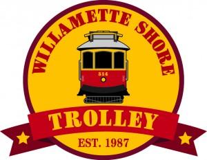WST_Logo_4color